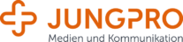 Jung Produktion GmbH